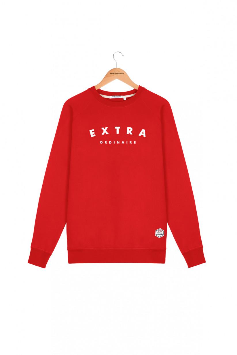 https://www.frenchdisorder.com/47356/sweater-clyde-extra.jpg