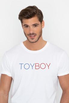 Tshirt TOYBOY