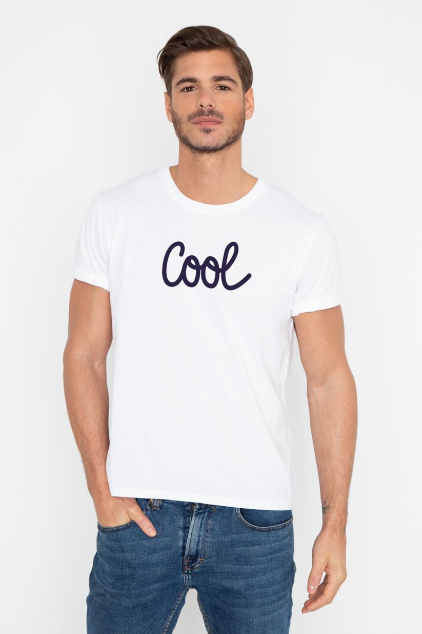https://www.frenchdisorder.com/47461/t-shirt-alex-cool-m.jpg