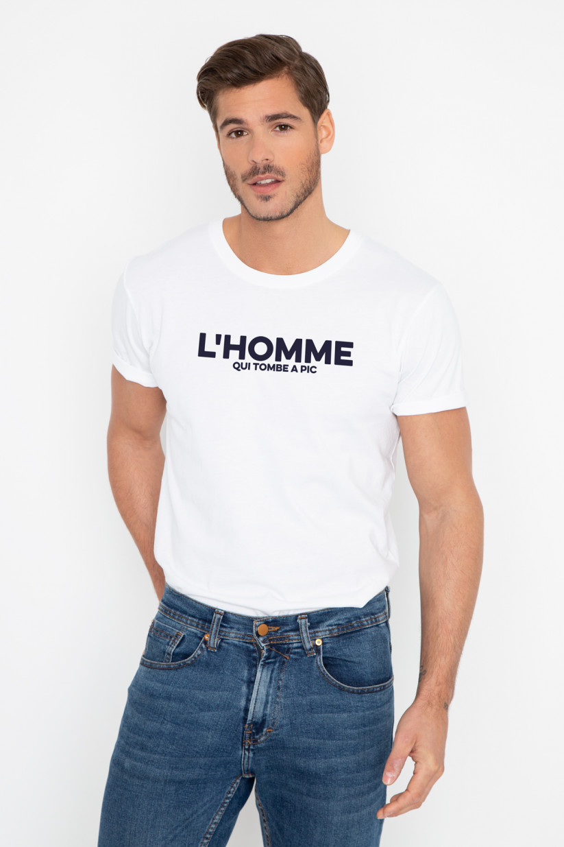 https://www.frenchdisorder.com/47478/t-shirt-alex-l-homme-qui-tombe-a-pic-m.jpg