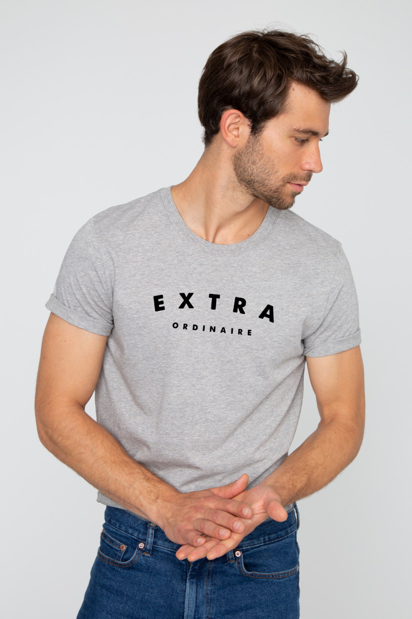 https://www.frenchdisorder.com/47495/t-shirt-alex-extra-m.jpg