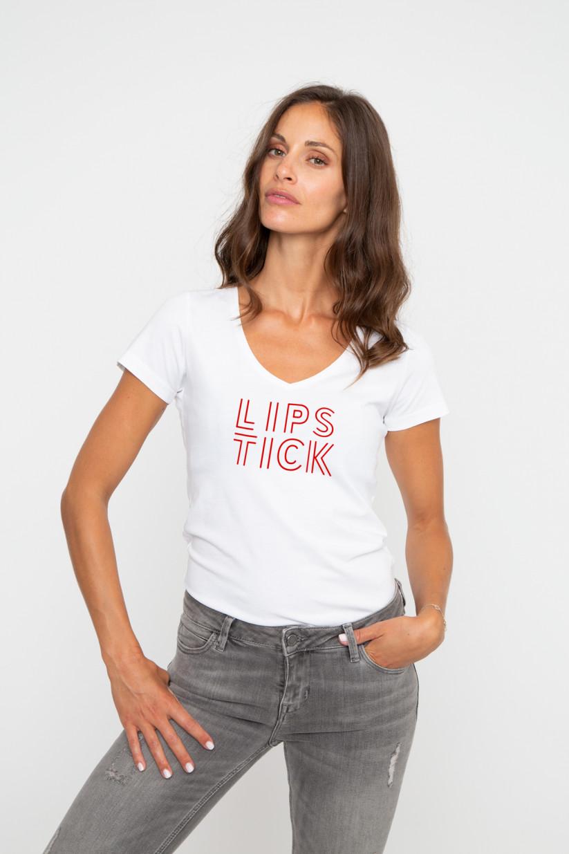 https://www.frenchdisorder.com/47688/tshirt-femme-lipstick.jpg