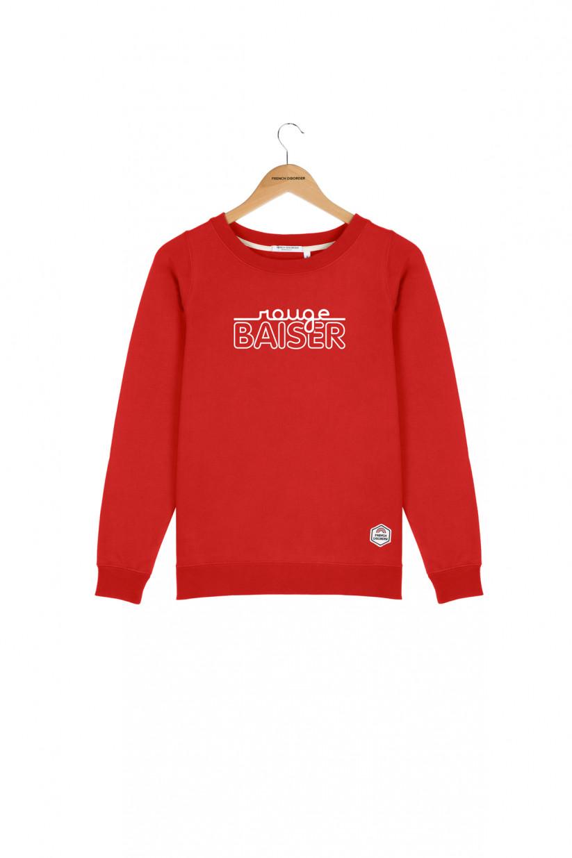 https://www.frenchdisorder.com/47781/sweater-marlon-rouge-baiser.jpg