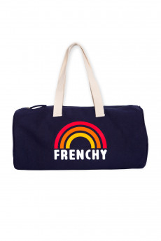 Photo de ACCESSOIRES Duffle Bag FRENCHY chez French Disorder