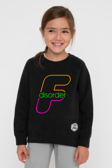 Sweat F DISORDER French Disorder