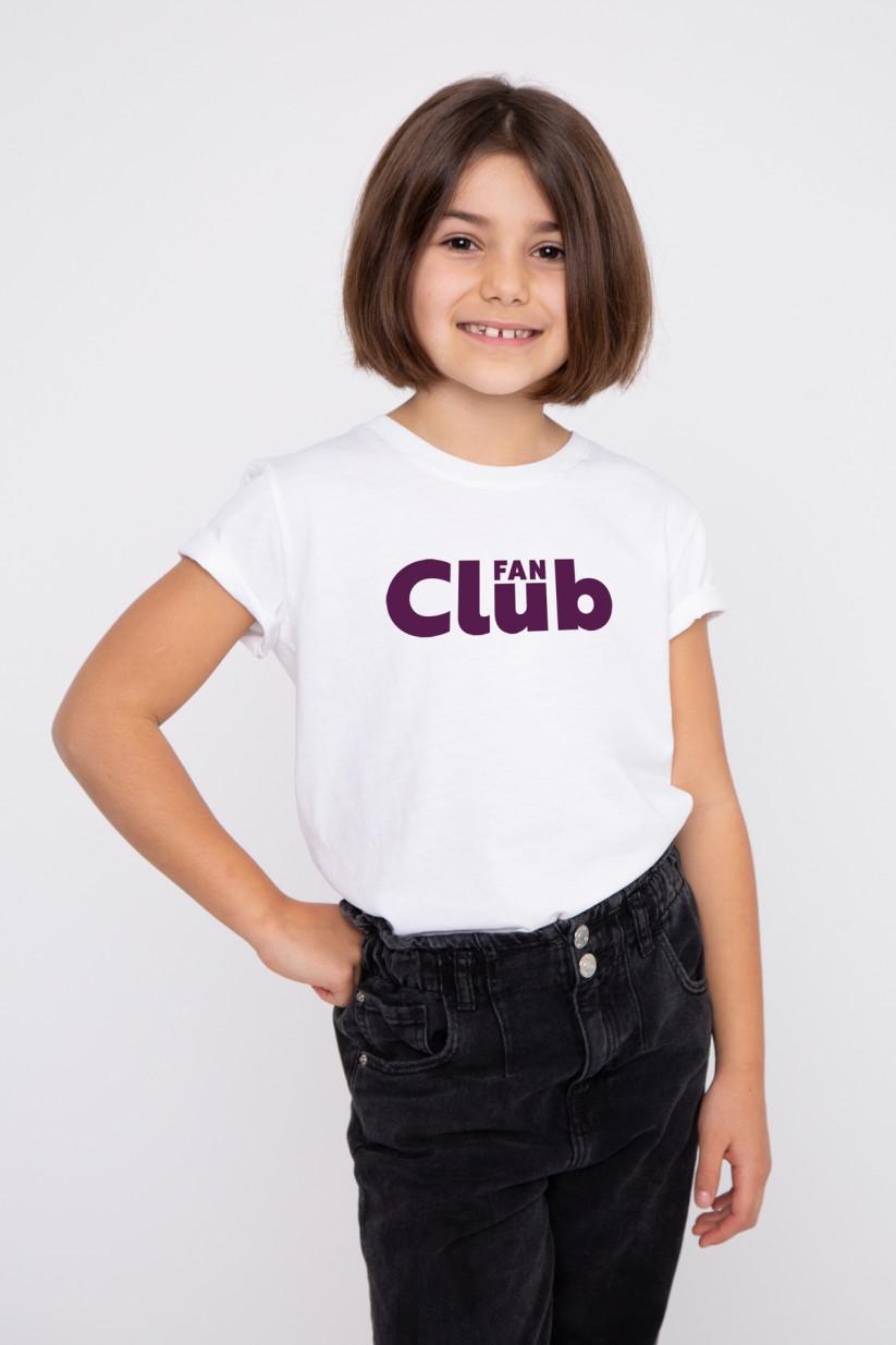 https://www.frenchdisorder.com/50240/tshirt-sacha-fan-club.jpg