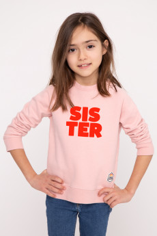 Sweat SISTER French Disorder