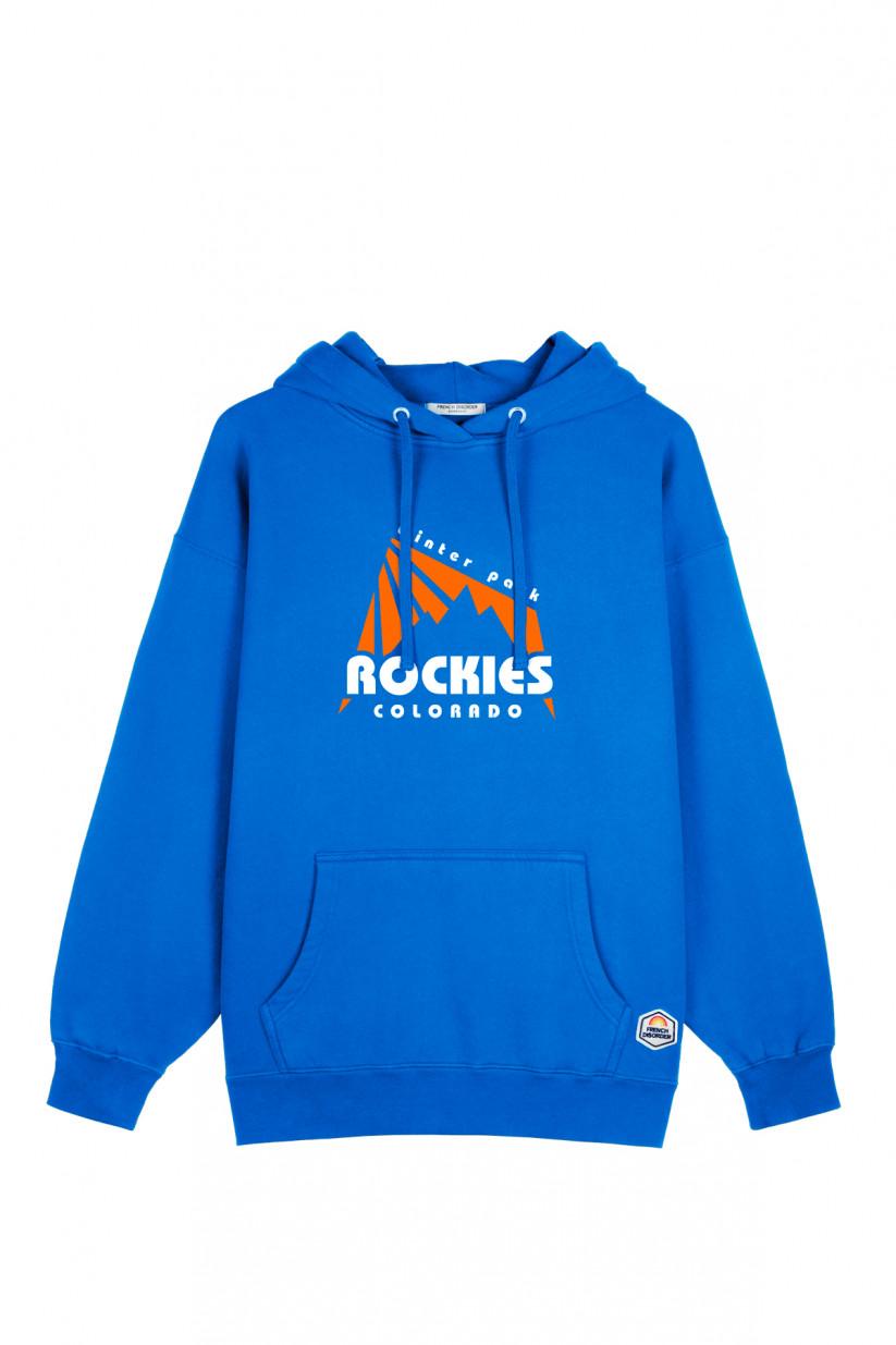 https://www.frenchdisorder.com/50425/hoodie-mini-kenny-rockies.jpg