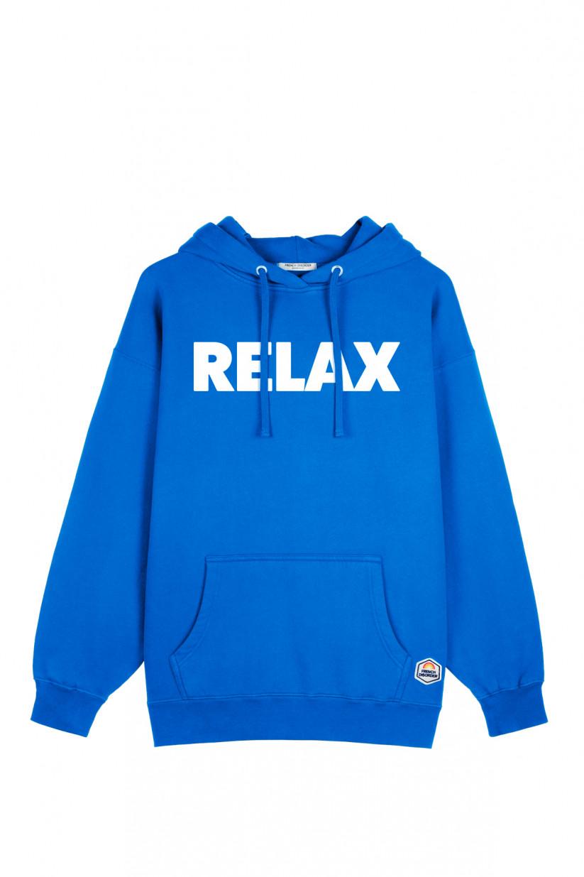 https://www.frenchdisorder.com/50427/hoodie-mini-kenny-relax.jpg