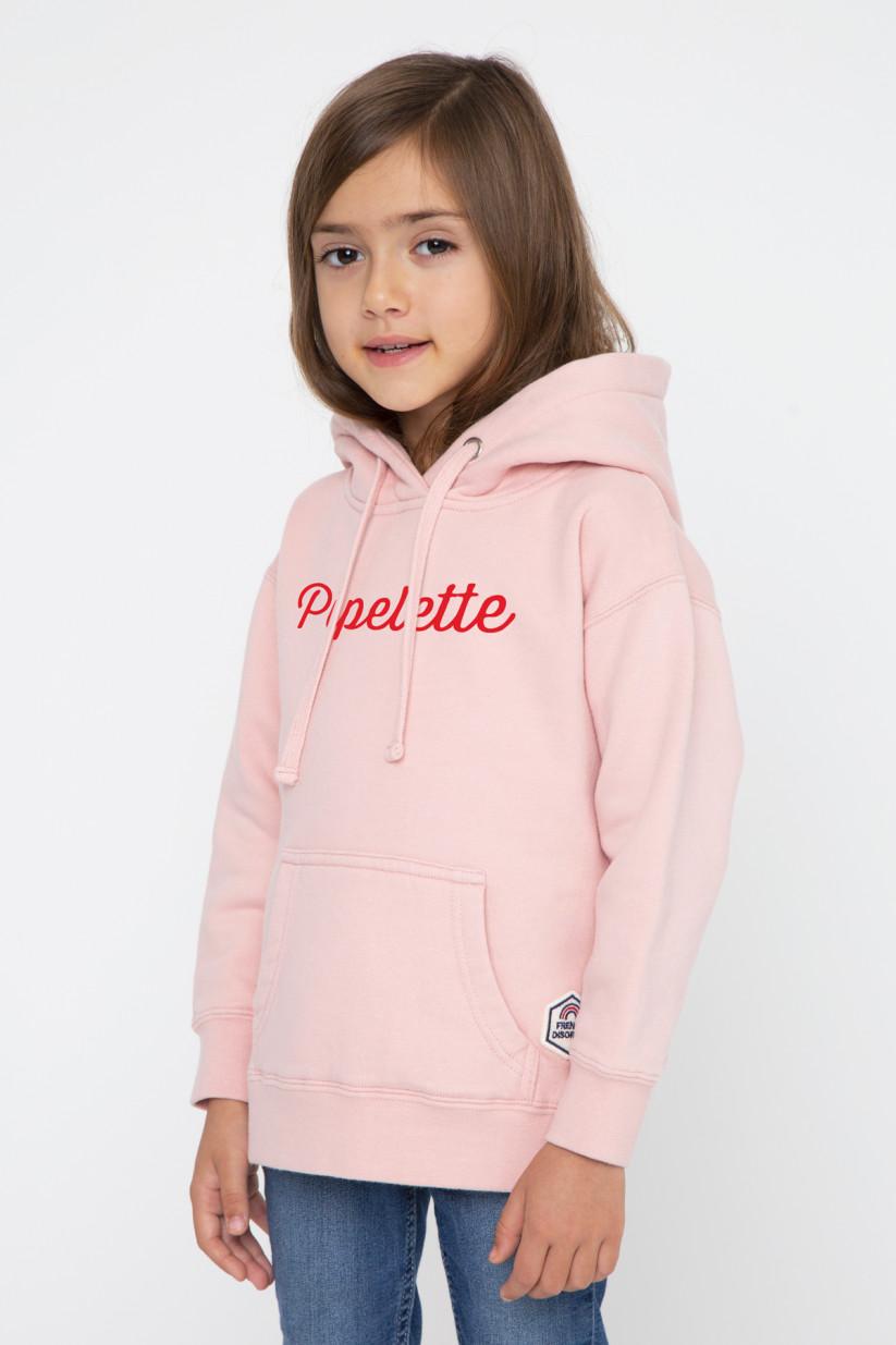 https://www.frenchdisorder.com/50434/hoodie-mini-kenny-pipelette.jpg