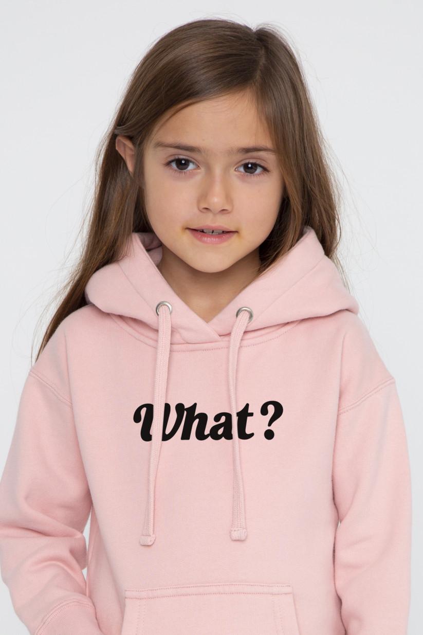 https://www.frenchdisorder.com/50437/hoodie-mini-kenny-what.jpg