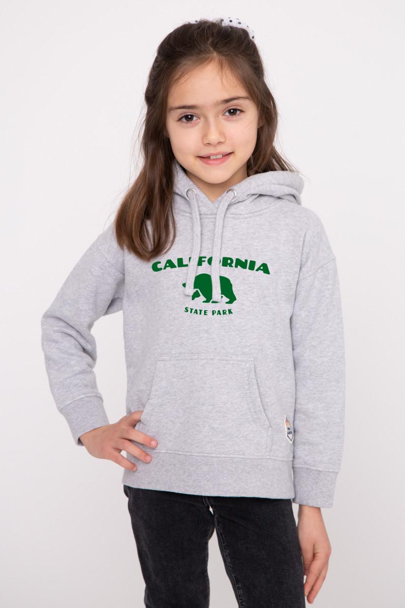 https://www.frenchdisorder.com/50442/hoodie-mini-kenny-california-state.jpg