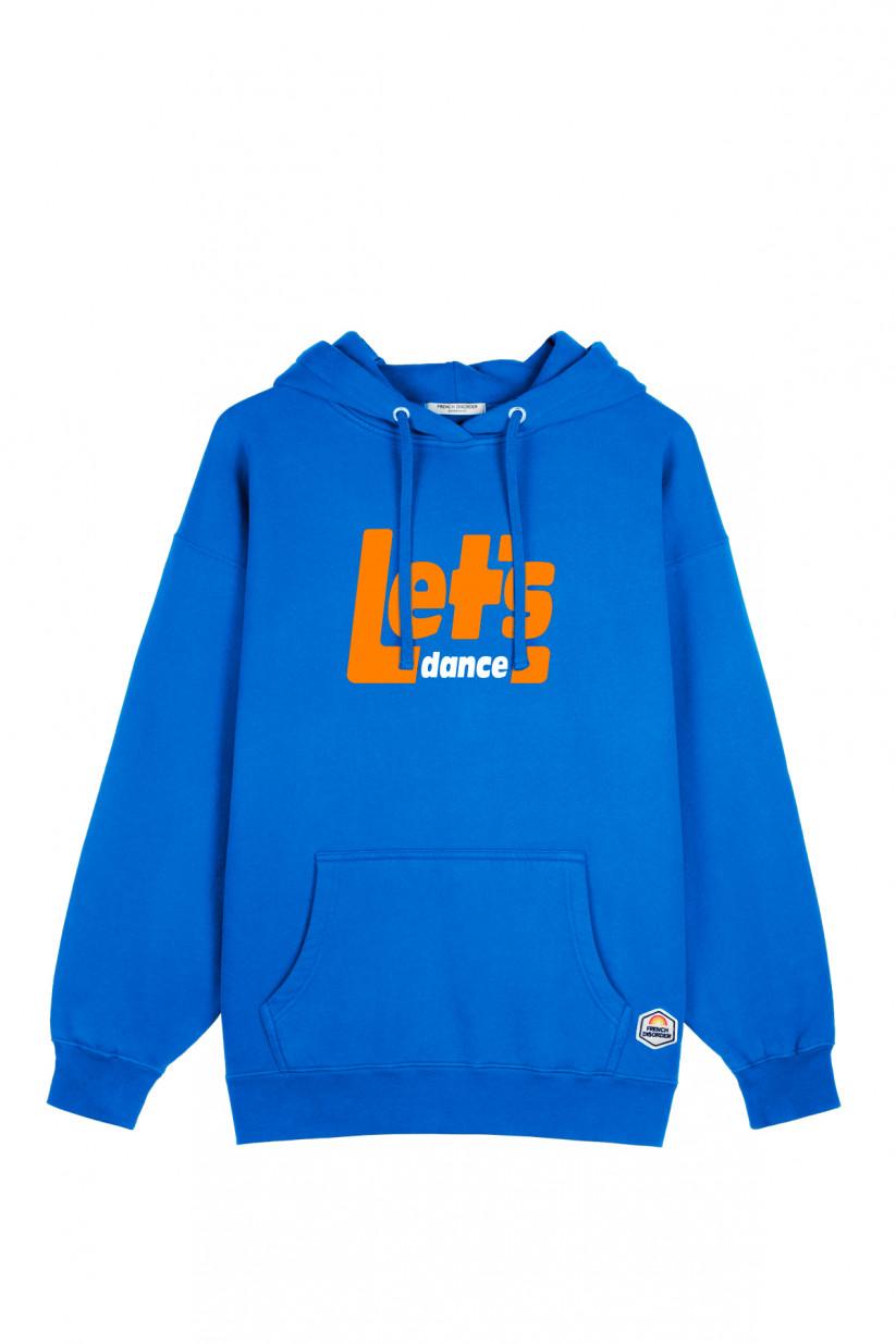 https://www.frenchdisorder.com/50452/hoodie-mini-kenny-let-s-dance.jpg