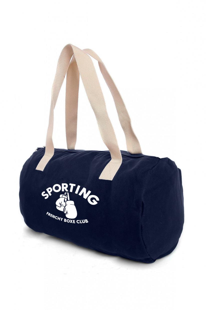 https://www.frenchdisorder.com/50560/duffle-bag-sporting.jpg