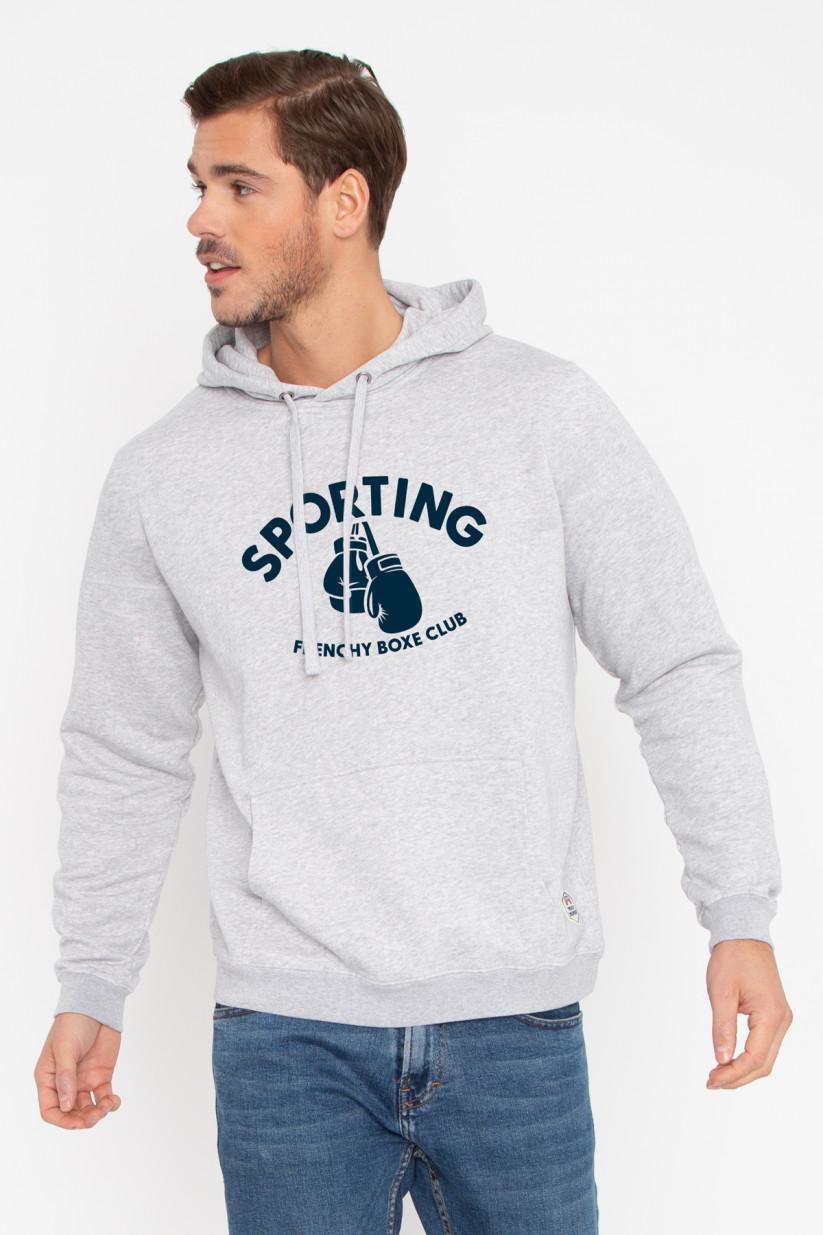 https://www.frenchdisorder.com/50730/hoodie-kenny-sporting.jpg