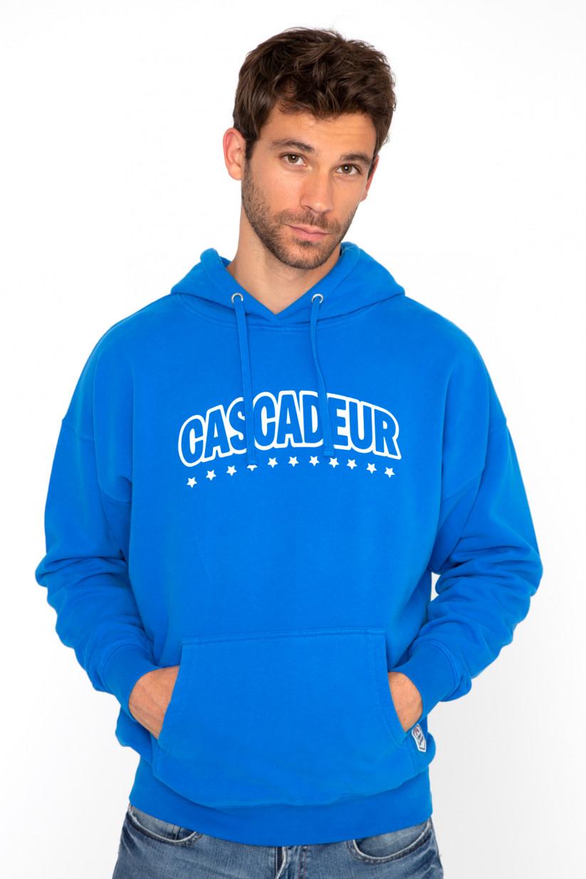 https://www.frenchdisorder.com/50731/hoodie-kenny-cascadeur-m.jpg
