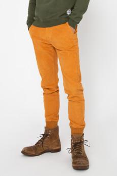 Photo de Urban pants Pantalon ACHILLE chez French Disorder