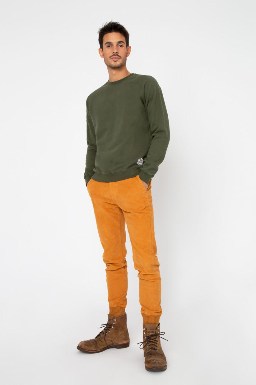 https://www.frenchdisorder.com/51115/pantalon-achille.jpg