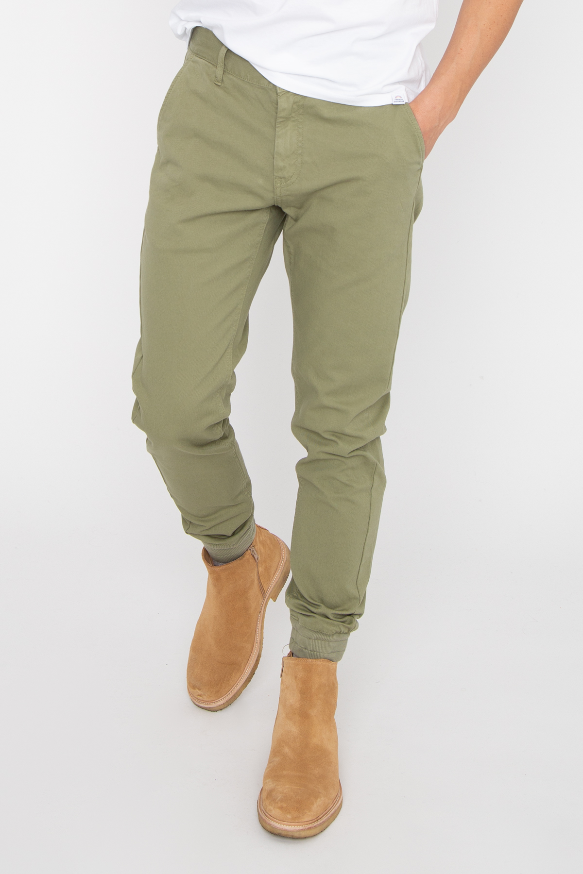 Photo de Urban pants Pantalon DEAN chez French Disorder