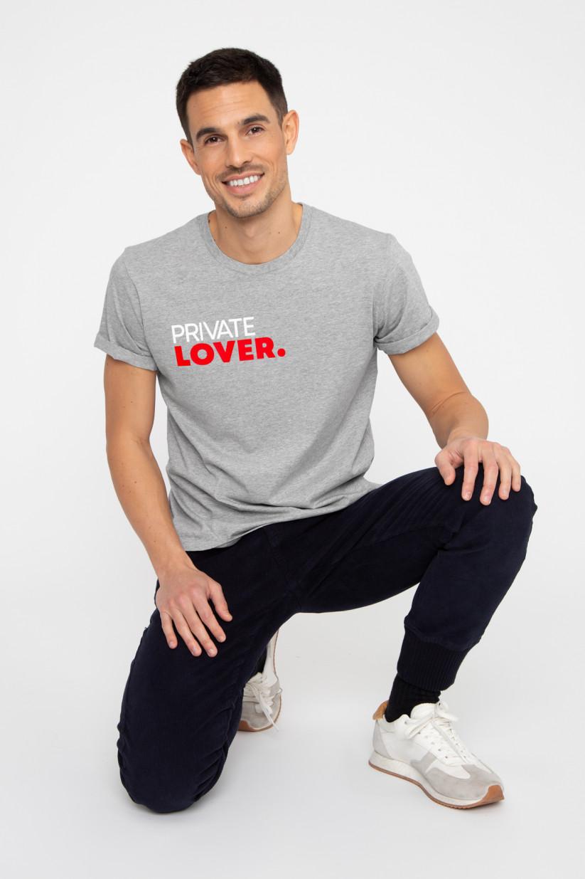 https://www.frenchdisorder.com/51181/tshirt-alex-private-lover.jpg