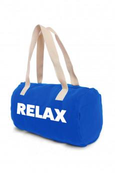 Duffle Bag RELAX