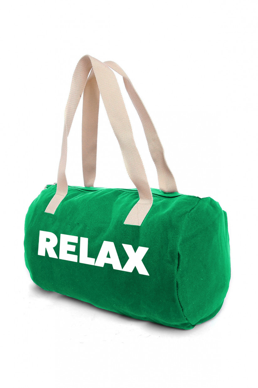 https://www.frenchdisorder.com/51486/duffle-bag-relax.jpg