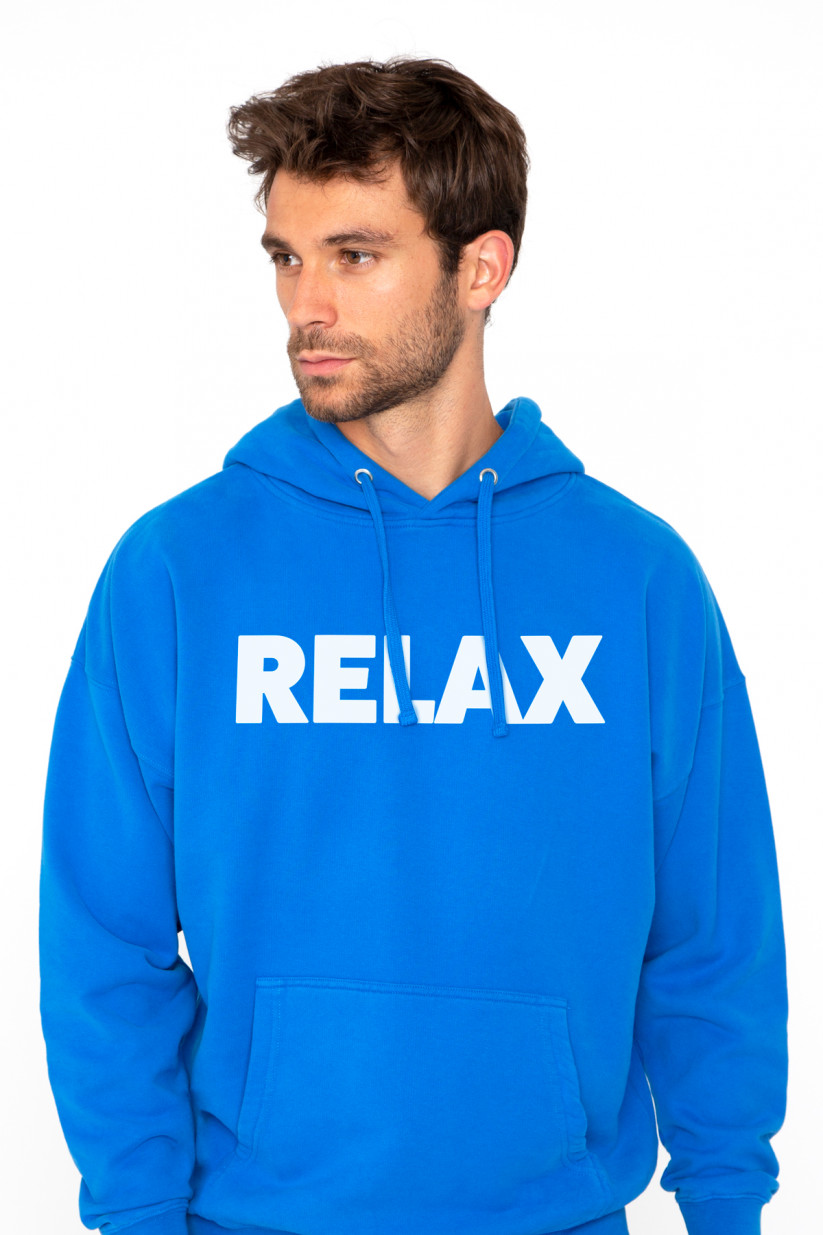 https://www.frenchdisorder.com/51607/hoodie-kenny-relax-m.jpg