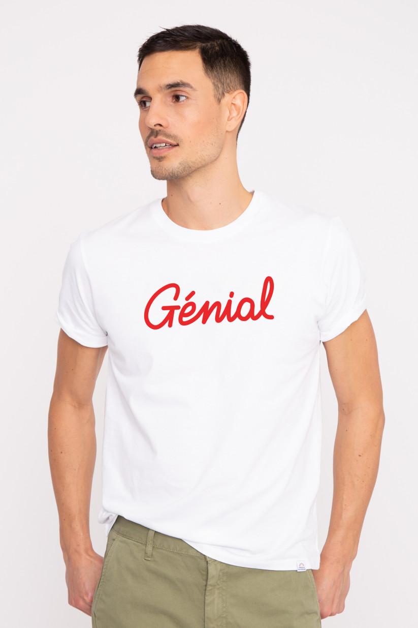https://www.frenchdisorder.com/51822/tshirt-alex-genial.jpg