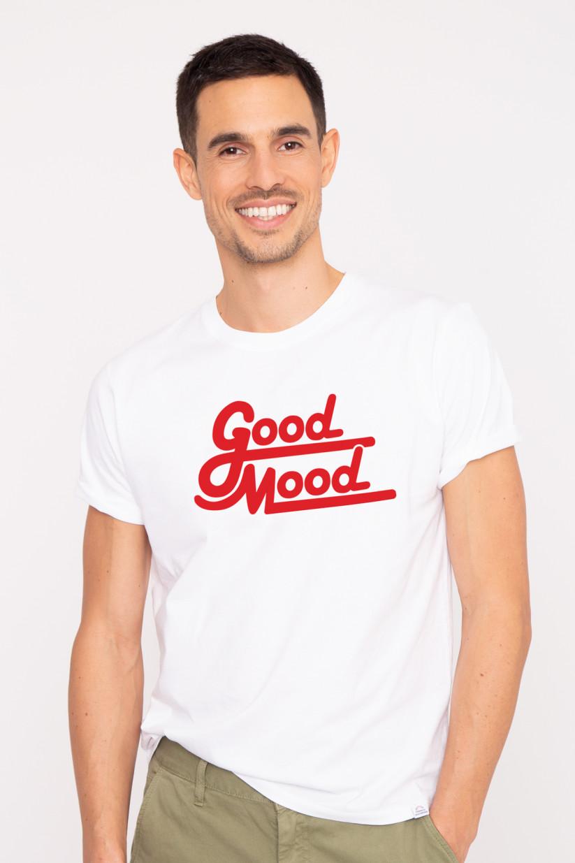 https://www.frenchdisorder.com/51616/t-shirt-alex-good-mood-m.jpg