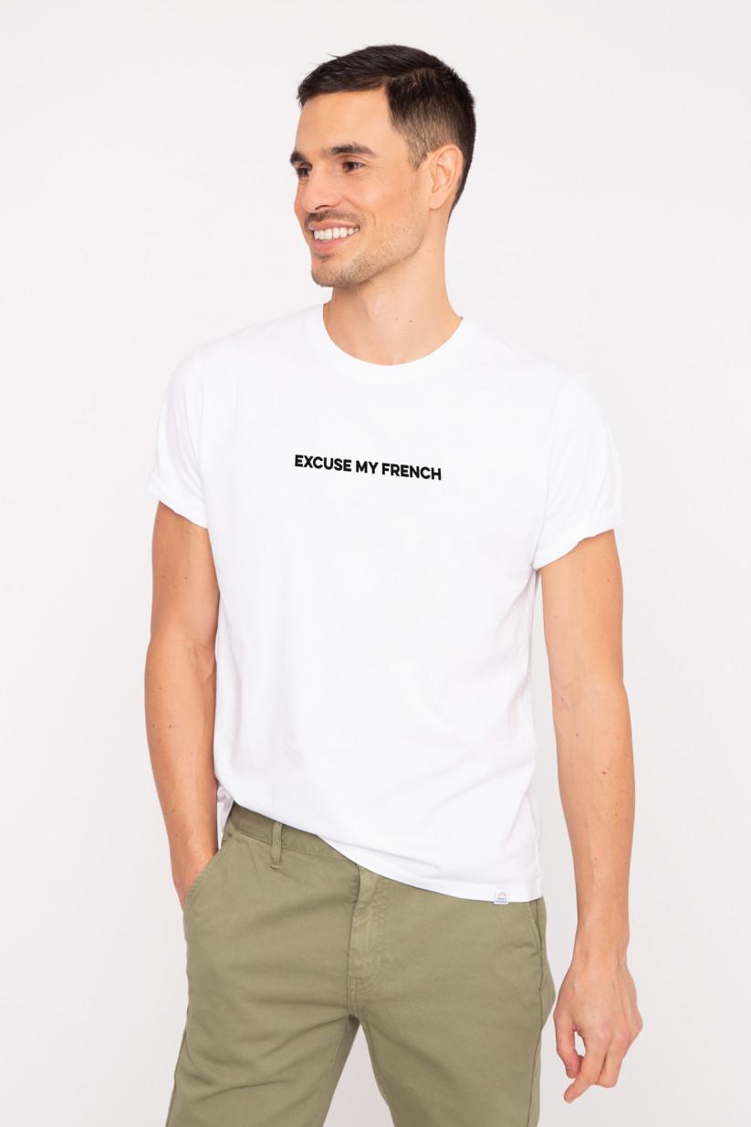 https://www.frenchdisorder.com/51978/t-shirt-alex-excuse-my-french-m.jpg