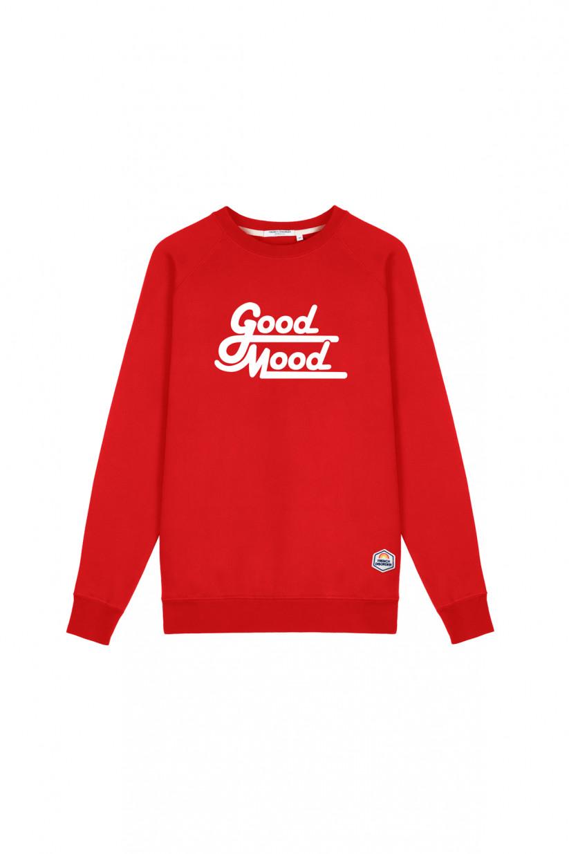 https://www.frenchdisorder.com/41269/sweater-clyde-good-mood.jpg