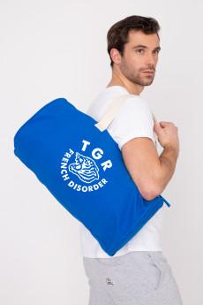 Duffle Bag TIGER