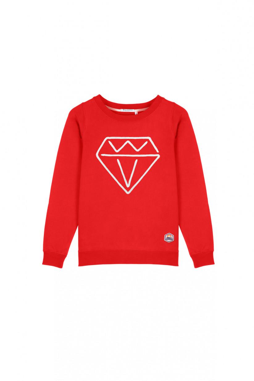 https://www.frenchdisorder.com/52032/sweat-marlon-diamond-tricotin.jpg
