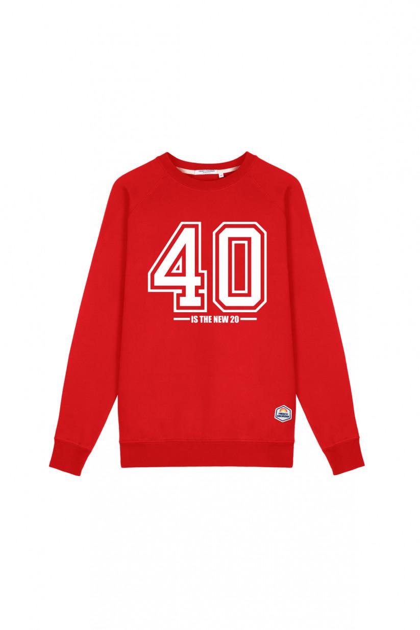 https://www.frenchdisorder.com/47399/sweater-clyde-40-is-the-new-20.jpg
