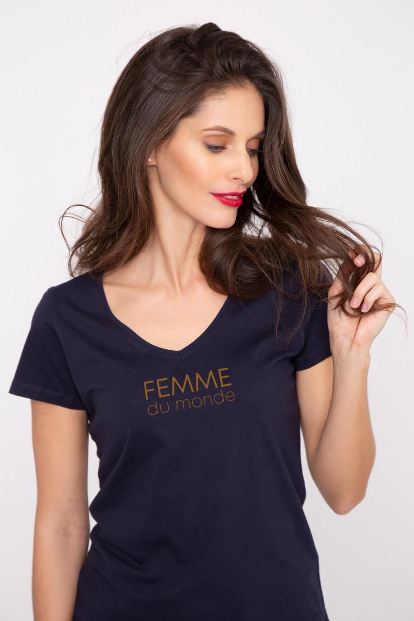 https://www.frenchdisorder.com/52354/tshirt-dolly-femme-du-monde.jpg