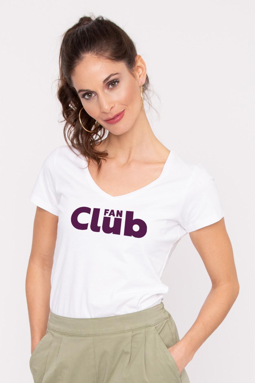 https://www.frenchdisorder.com/52358/tshirt-dolly-fan-club.jpg