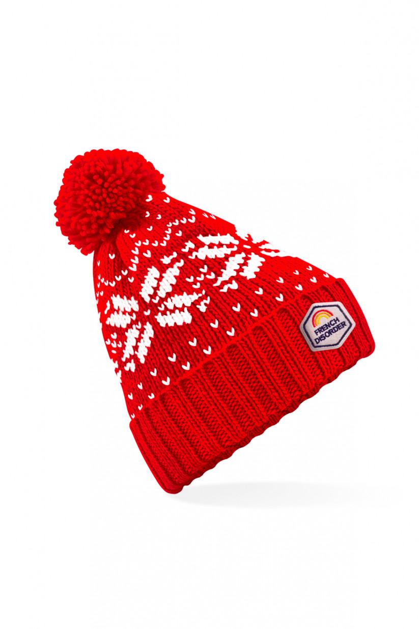 https://www.frenchdisorder.com/31304/bonnet-megeve-rouge.jpg