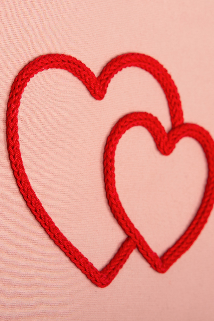 https://www.frenchdisorder.com/50016/sweat-billy-duo-heart-tricotin.jpg