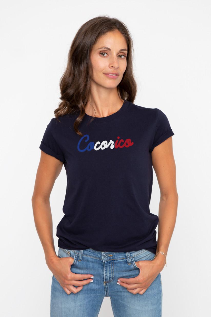 https://www.frenchdisorder.com/52744/tshirt-alex-cocorico-femme.jpg