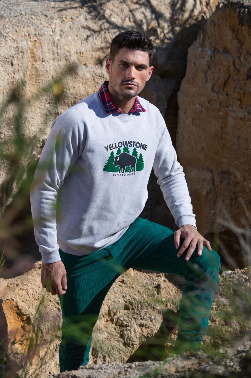 https://www.frenchdisorder.com/52952/sweat-clyde-yellowstone.jpg